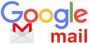 Senden von Fotoanhängen über Gmail
